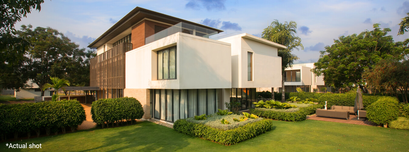 Best architect house designs in bangalore dating